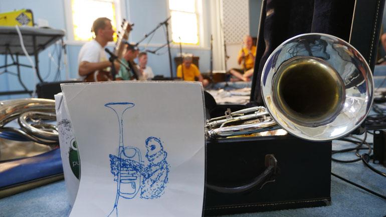 trumpet-pic