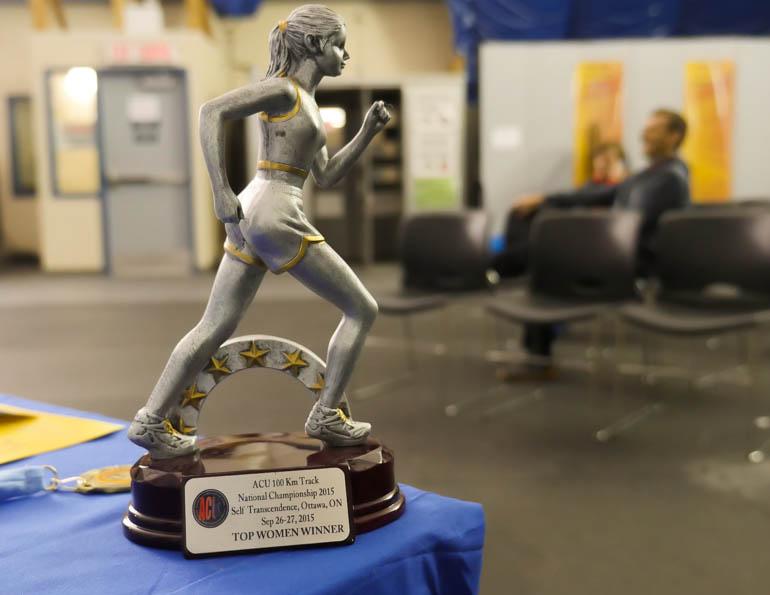 100 km trophy-1190263