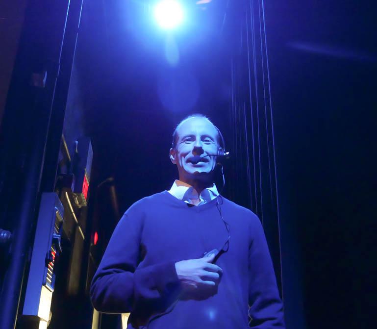 jwalanta backstage-1190606