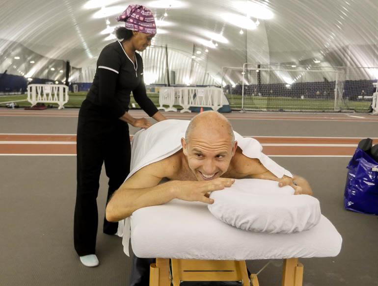 massage2-1190235