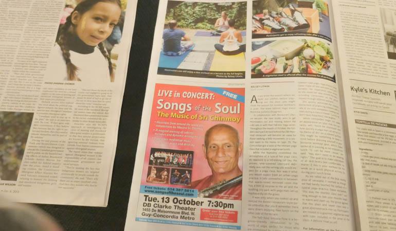newspaper-1190419
