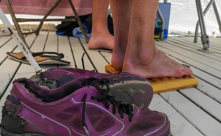 Georgs feet-1210269