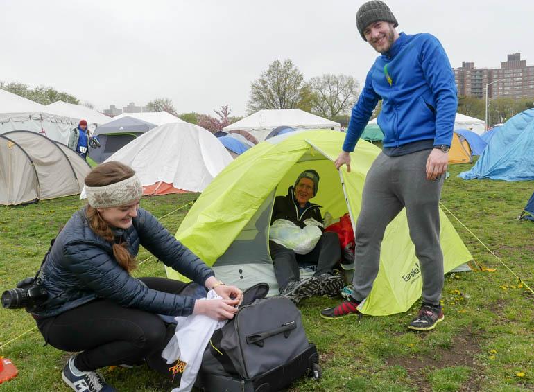 camp hoskuldur-1230341
