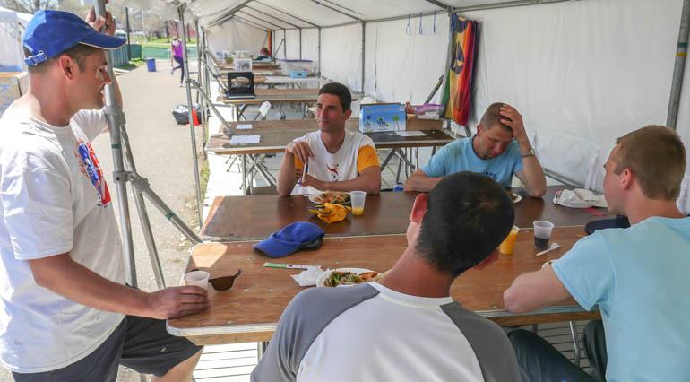 crew eating-1210246