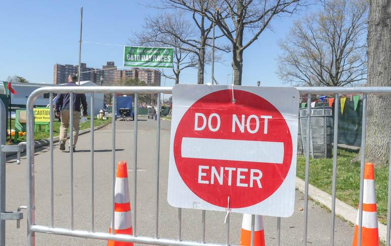 do not enter-1210128