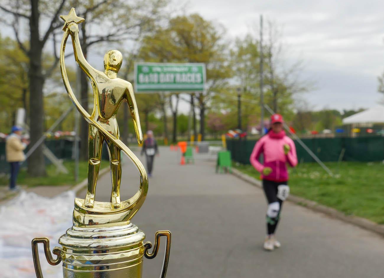 flower trophy-1240452