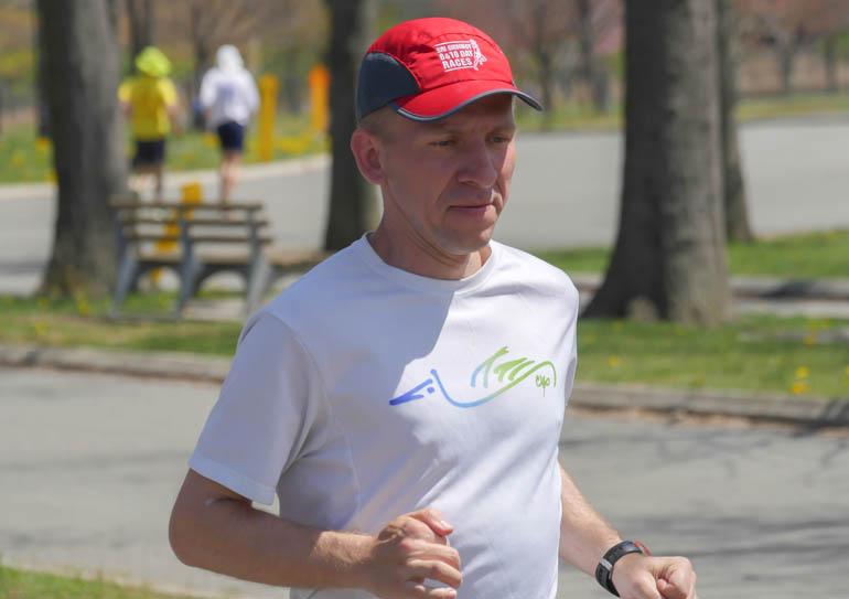 runner-1210358