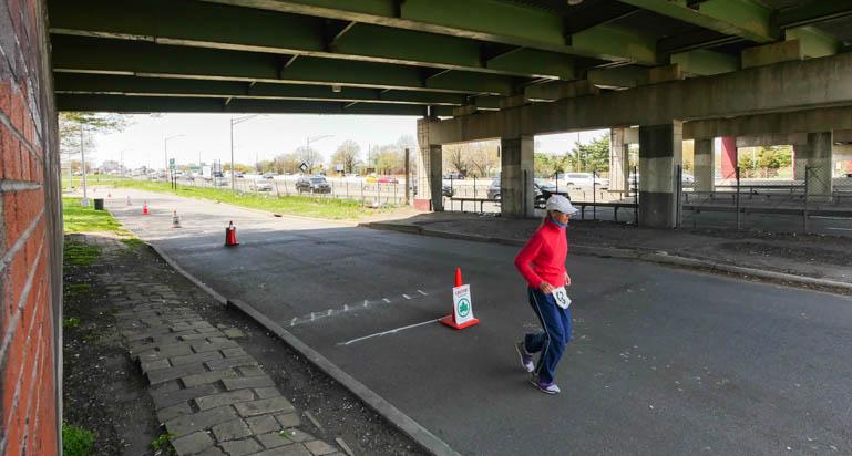 wide underpass-1210854