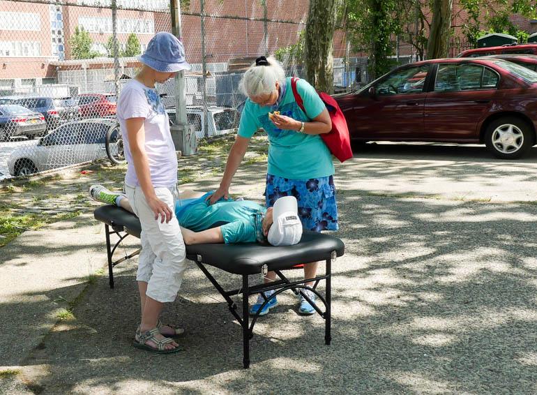kaneenika medical-1250583