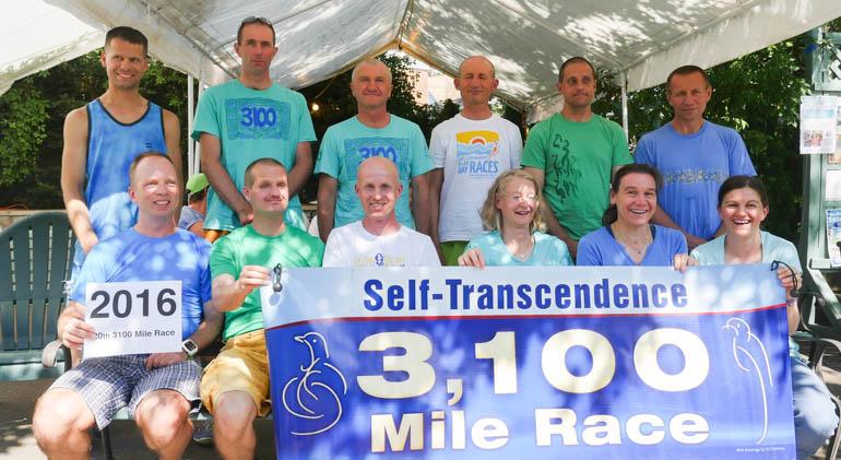 runners-1240798