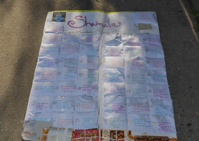 shamita's gift-1250150