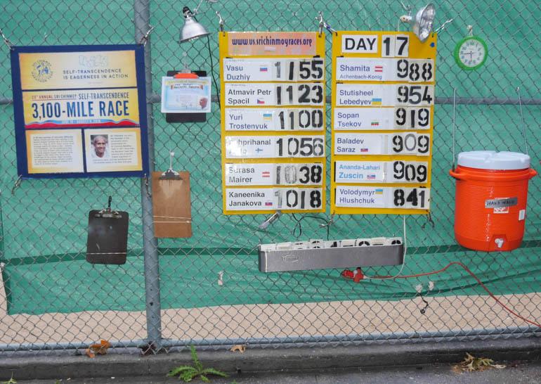 board-1300237