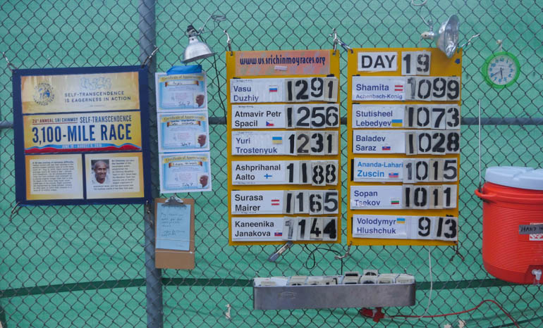 board-1300958