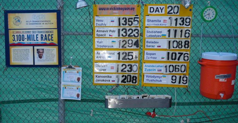 board-1310259