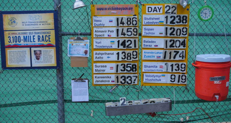board-1320085