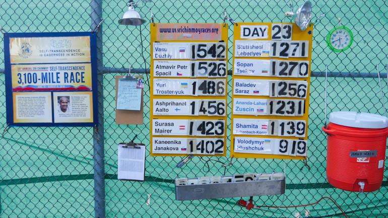 board-1320387