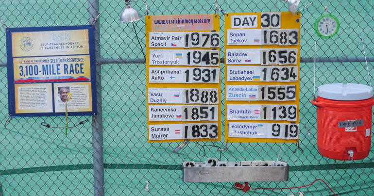 board-1340837