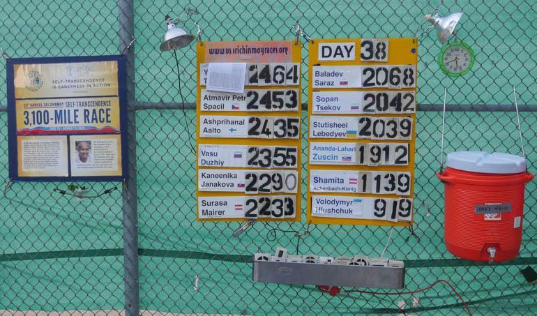 board-1370369