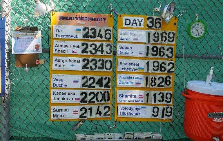 board late-1370090
