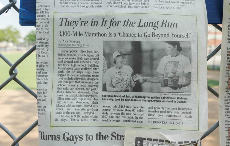 newspaper 1998-1310239