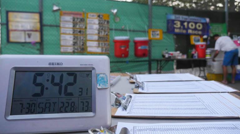 pre clock-1380906