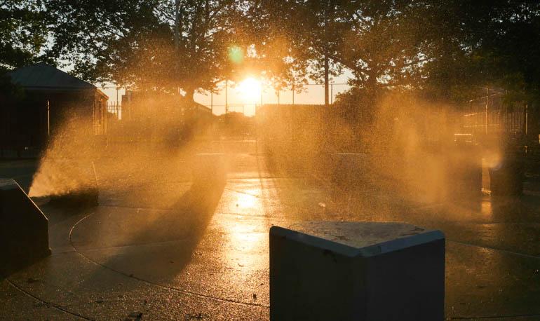 sun fountain-1340143