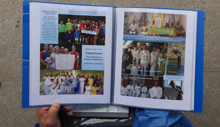ashprihanal tribute book-1390854