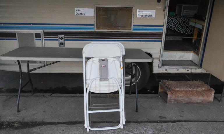 pre camp-1410580