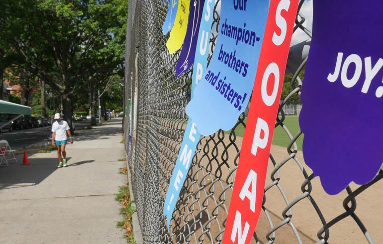 sopan fence-1420450