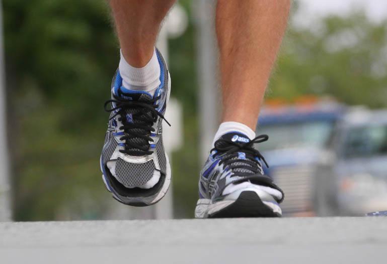 stutisheel feet-1410338