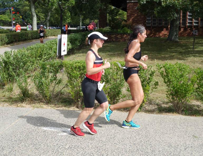 runner-03026