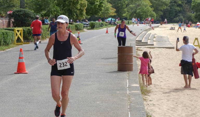 runner-03027